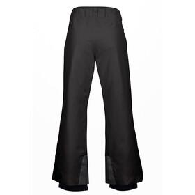 Marmot Slopestar Pants Flickor black